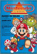 "Magazine ""Club Nintendo"" 1990_Hors_S_rie"