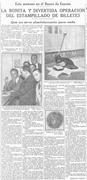 Sello en seco República - números 4-8 - Página 2 Document