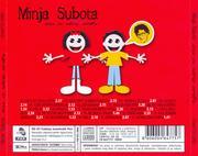 Minja Subota - Kolekcija Omot_2