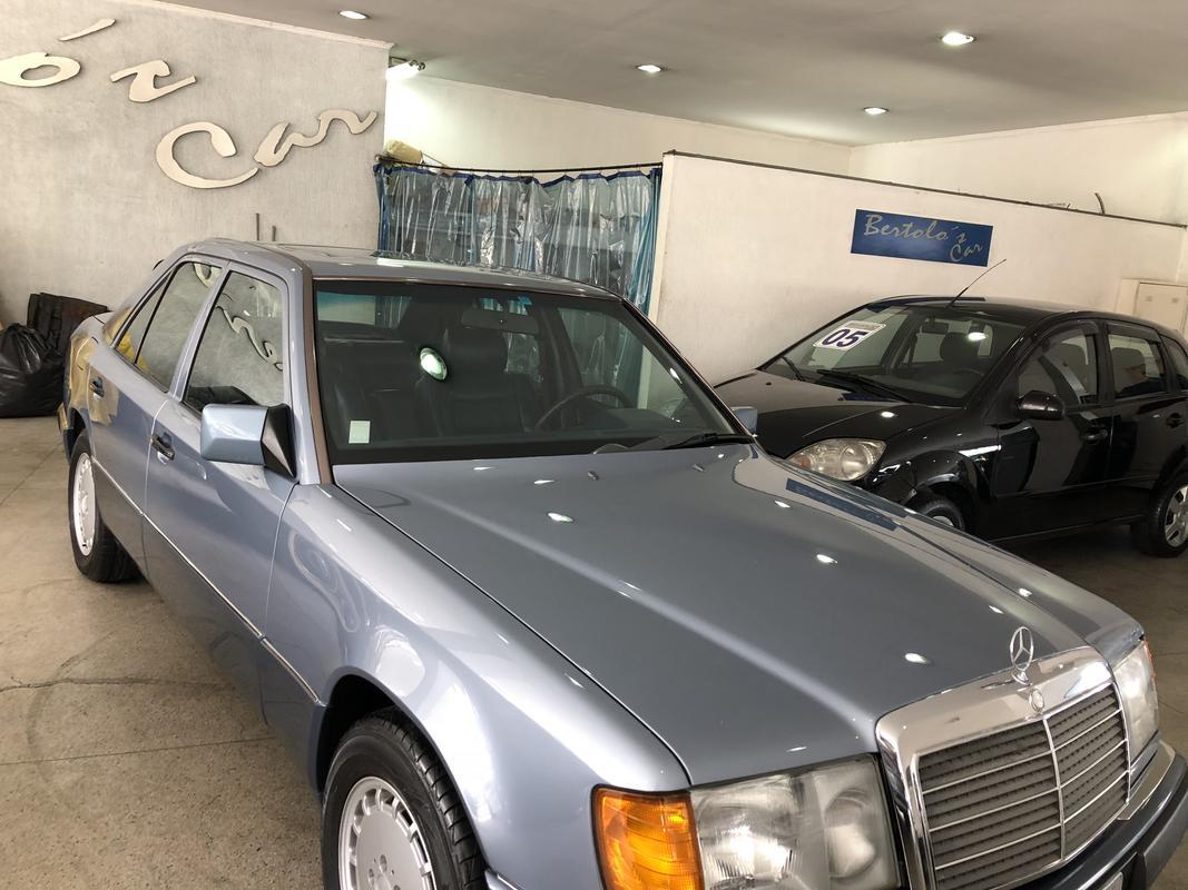 W124 300E 1990 - R$ 34.900,00 (VENDIDO) AD016788-_FF23-465_D-9_E2_F-_D00_C44348310