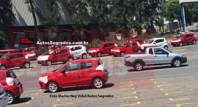 Fiat in Brasile - Pagina 6 Flagra_fiat_mobi_2017_51