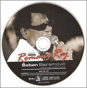 Saban Bajramovic - DIscography - Page 3 R_4571908_1368731402_8795_jpeg