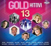 Gold Hitovi - Kolekcija 2517-_Gold-_Hitovi-13-_Prednja-1024x929