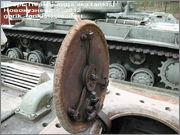 Советский тяжелый танк КВ-1, ЛКЗ, июль 1941г., Panssarimuseo, Parola, Finland  1_115