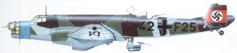 Junkers Ju-86 - Página 2 101281