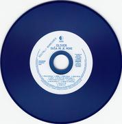 Oliver Dragojevic - Diskografija 9197986
