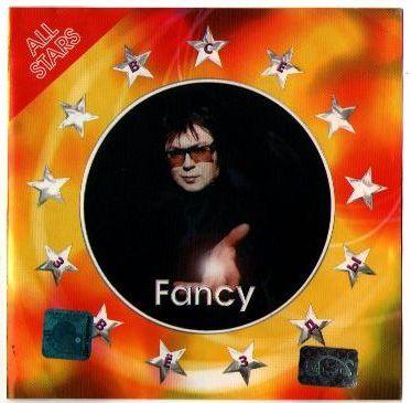 FANCY-FLAC Image