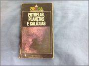Livros de Astronomia (grátis: ebook de cada livro) 2015_02_25_HIGH_1