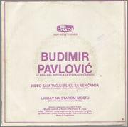 Budimir Pavlovic Buda - Kolekcija Budimirpavlovic2