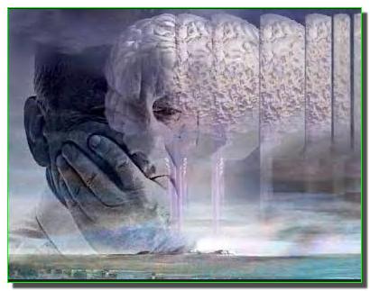 Religion et Maladie d'Alzheimer ALZHIEMR