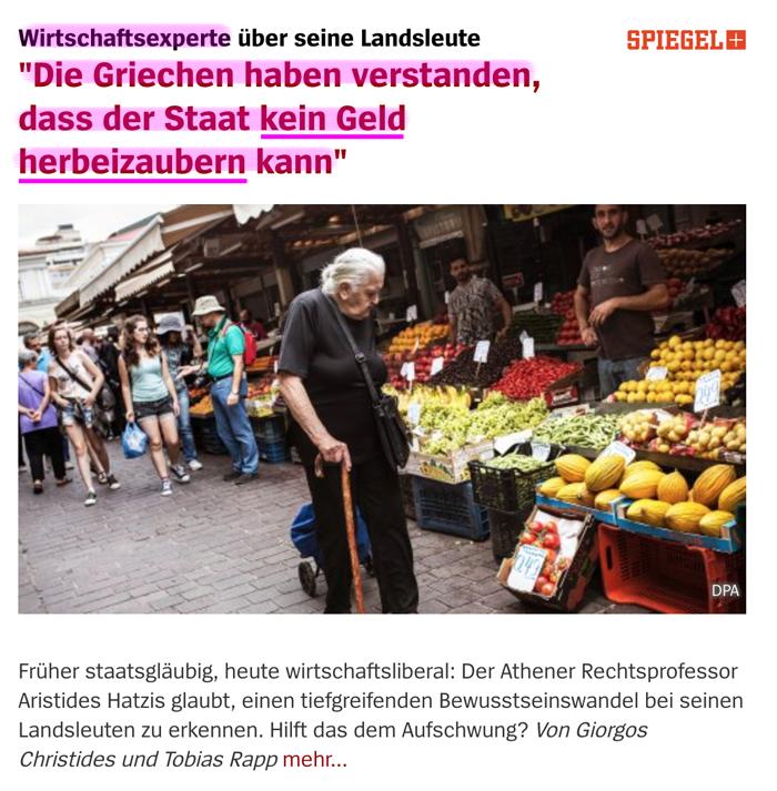 Presseschau - Seite 39 Bildschirmfoto_2018-08-17_um_07.02.16