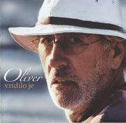 Oliver Dragojevic - Diskografija R-1130799-1196243986.jpeg