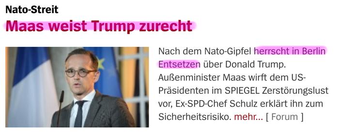 Presseschau - Seite 37 Trump_x2