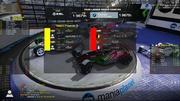 Week 6 - 20/03/17 to 26/03/17  ЅĐЯ¹ vs Foenix» Screen_Shot08