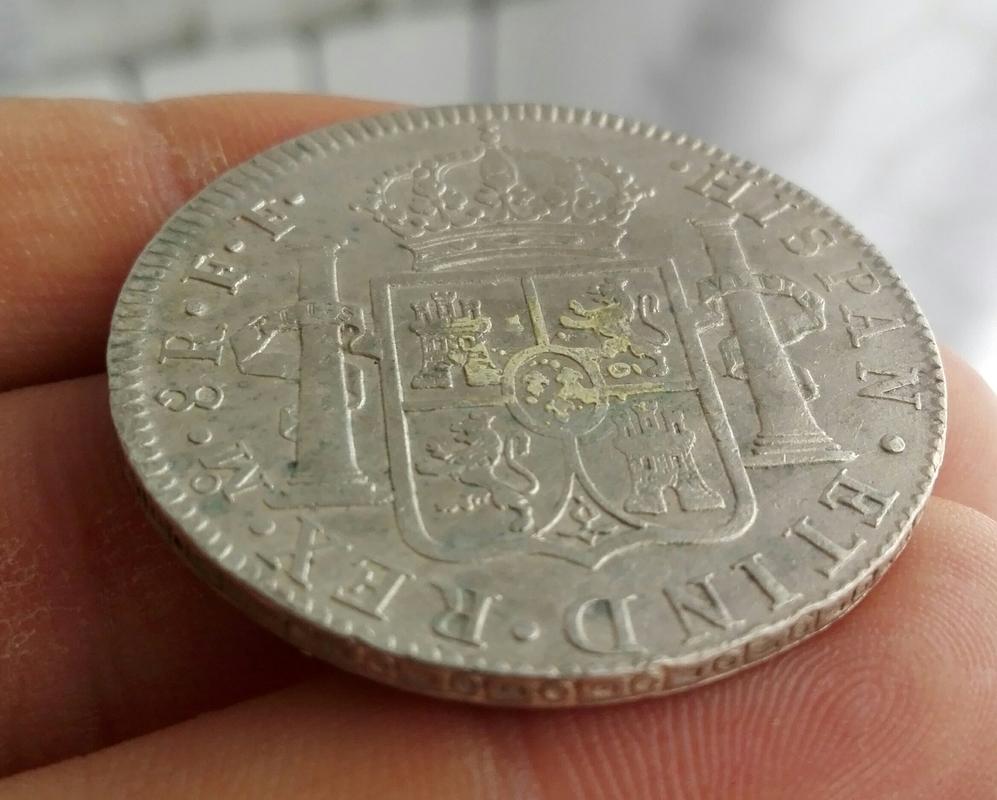8 reales Carlos III 1778 (dedicado a Estrella76) IMG_20170703_191922