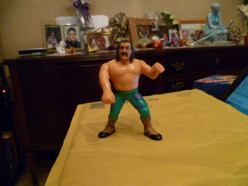 personaggio wrestling W_m_002