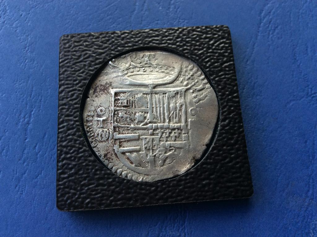 4 reales 15 -92-. Toledo. IMG_5077