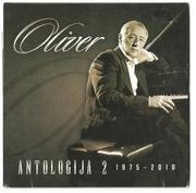Oliver Dragojevic - Diskografija Picture