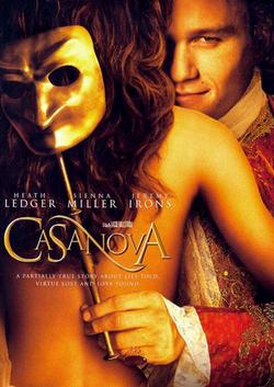 La Franc-Maçonnerie est une secte perverse:CASANOVA CASANOVA