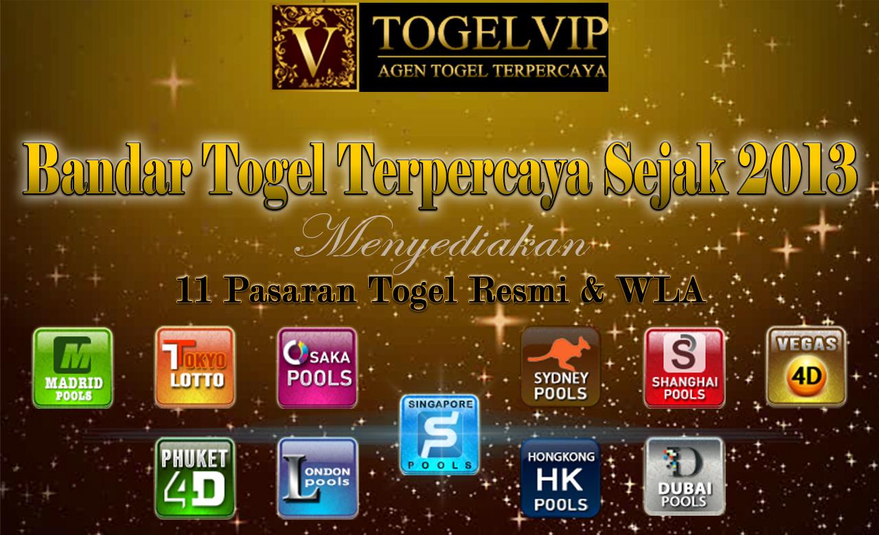 TOGELVIP - AGEN TOGEL TERBESAR DAN TERPERCAYA SEJAK TAHUN 2013 ! Togel_vip_1