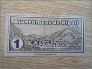 1 peseta Ripoll 1937 DSC08395