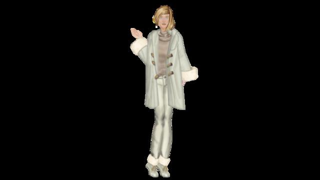 Fashions Large_carcoat