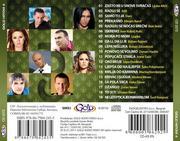 Gold Hitovi - Kolekcija Gold-_Hitovi-4b