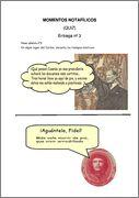 Momentos Notafílicos (Quiz) Page_1_quiz03