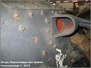 Немецкий легкий танк Panzerkampfwagen 38 (t)  Ausf G,  Deutsches Panzermuseum, Munster Pzkpfw_38_t_Munster_044