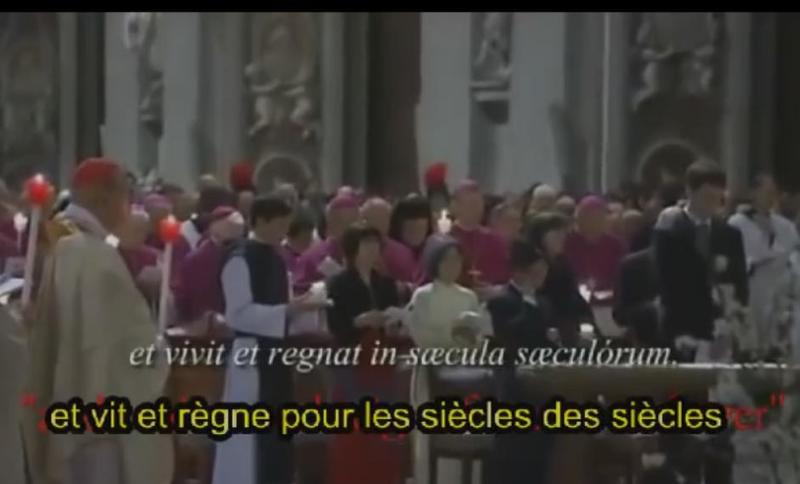 QUI EST JESUS ? Chant_vatican_4