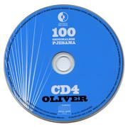 Oliver Dragojevic - Diskografija - Page 2 CD4