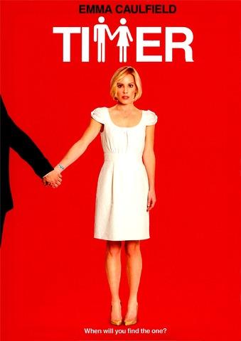 Odbrojavanje (Timer) (2009) Timer