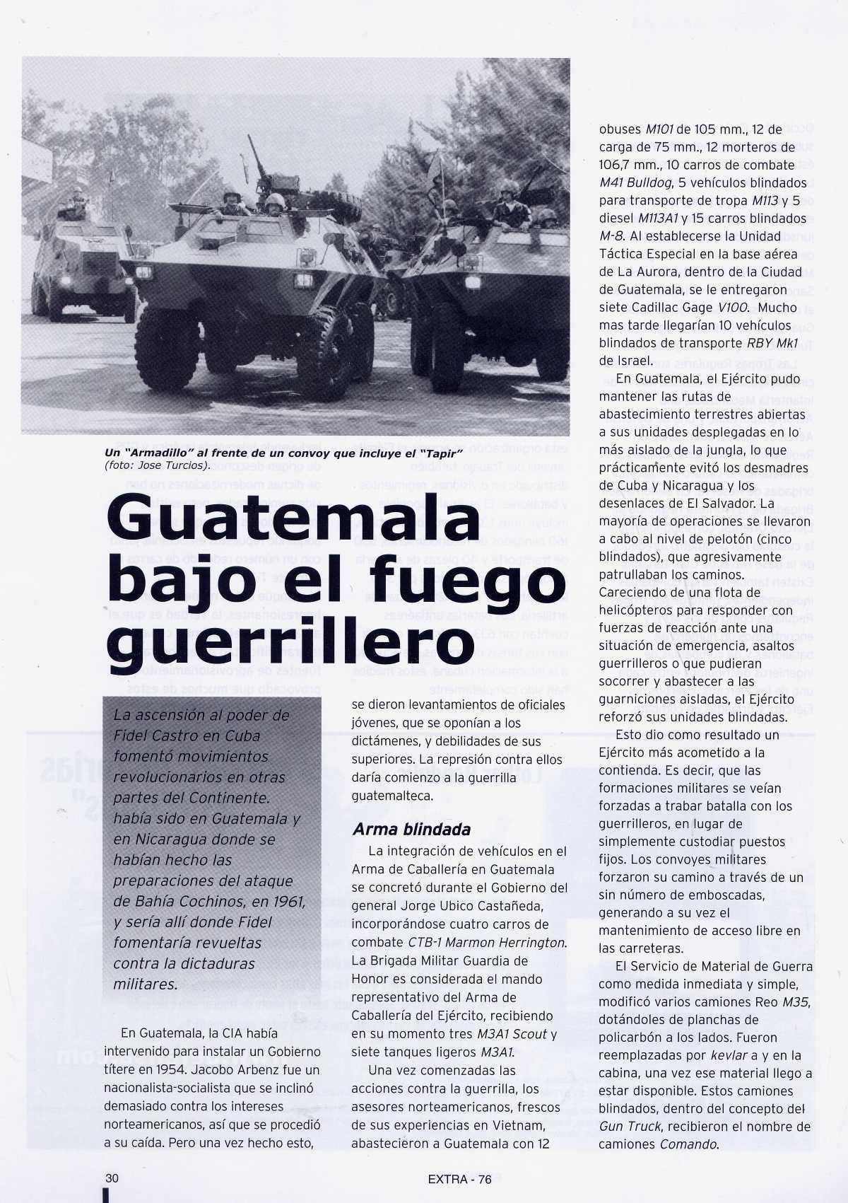 Fuerzas Armadas de Guatemala - Página 5 ARMADILLO_UN_333