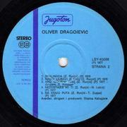 Oliver Dragojevic - Diskografija R-1358245-1212571607.jpeg
