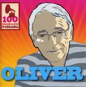 Oliver Dragojevic - Diskografija - Page 2 Front