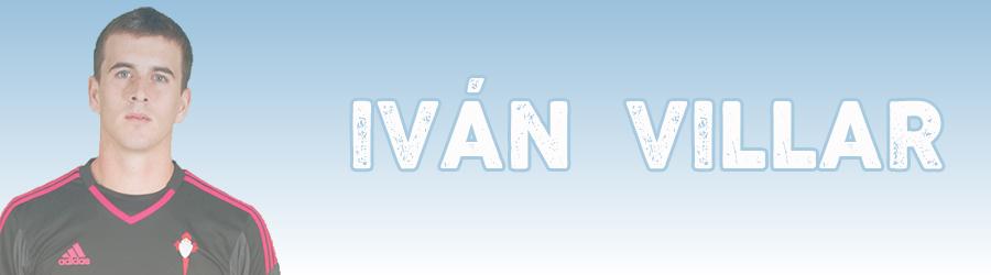 25. Iván Villar IVAN_VILLAR_FAME_CELESTE