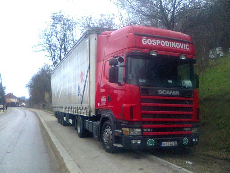 Scania serije 4 - Page 13 Photo0194