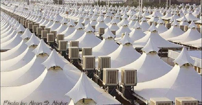 Izbjeglice - Page 9 Atori_saudijske_arabije_prazni_a_ovi_na_i_migranti_po_ulicama