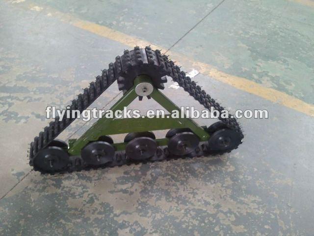 ¡Please ayuda! Método cargar bicicleta eléctrica 480432012_771