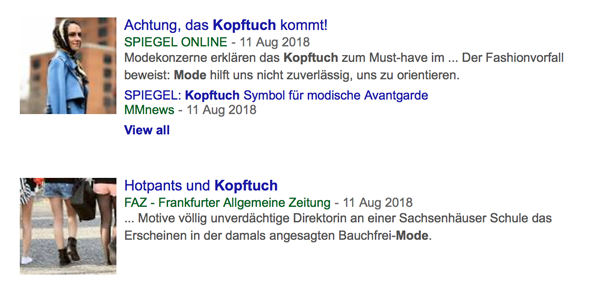 Werbung in Prospekten, Katalogen, auf der Strasse Bildschirmfoto_2018-08-17_um_06.19.47