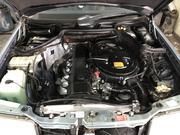 W124 300E 1990 - R$ 34.900,00 (VENDIDO) F9_CE25_CD-8648-4507-824_C-535_CC1_E7_D1_C7