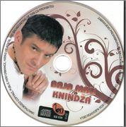 Baja Mali Knindza - Diskografija - Page 2 Baja_Mali_Knindza_2010_cd