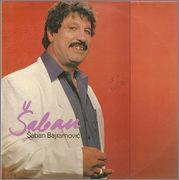 Saban Bajramovic - DIscography - Page 2 1990_p