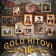 Gold Hitovi - Kolekcija Gold-hitovi-10-2016
