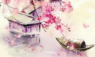 Tập thơ Thao Thức - Nhất Lang (Nguyễn Thành Sáng) (2) - Page 6 08b83cf69e521b46f1c58a755f31bfad--watercolor-journal-flower-wate