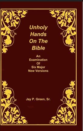 Scandale:Femme Adultère et Eglise Catholique Bible