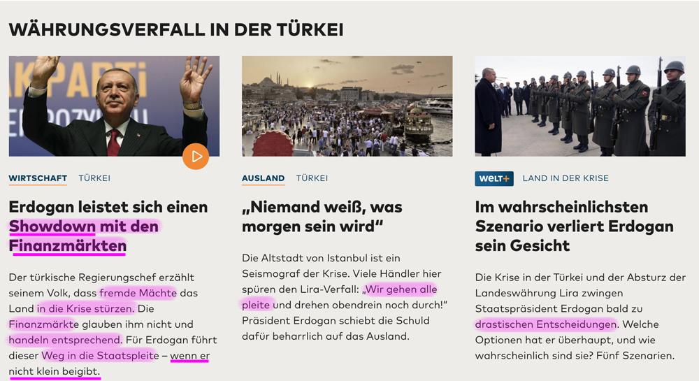Presseschau - Seite 39 Bildschirmfoto_2018-08-15_um_05.47.21