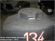 Немецкий легкий танк Panzerkampfwagen 38 (t)  Ausf G,  Deutsches Panzermuseum, Munster Pzkpfw_38_t_Munster_058