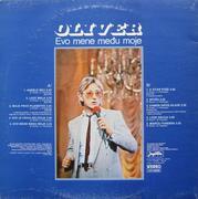 Oliver Dragojevic - Diskografija R-2751614-1299408961.jpeg