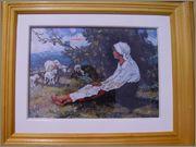 Silvia-goblen galerie Pastorita_19x27_cm